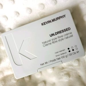 NWT KEVIN.MURPHY UNDRESSED